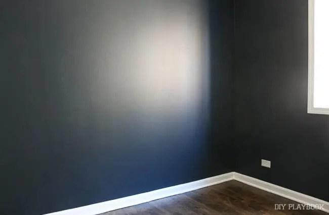 dutch-licorice-paint-color-guest-room