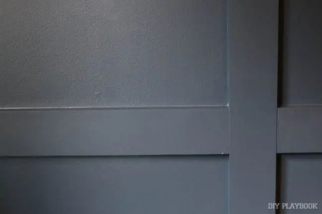 dutch-licorice-paint
