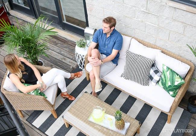 finn-casey-patio-balcony