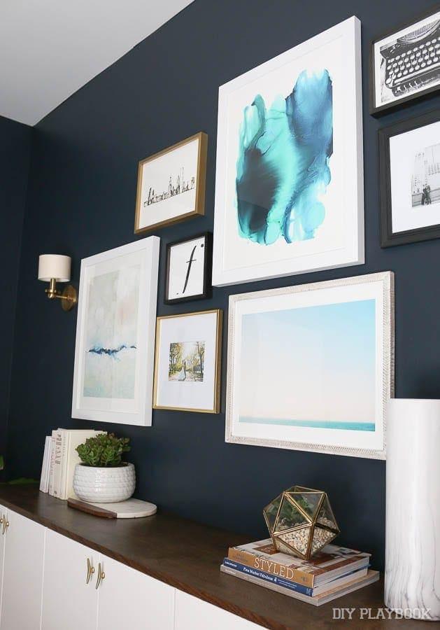 frames-wall-art-minted