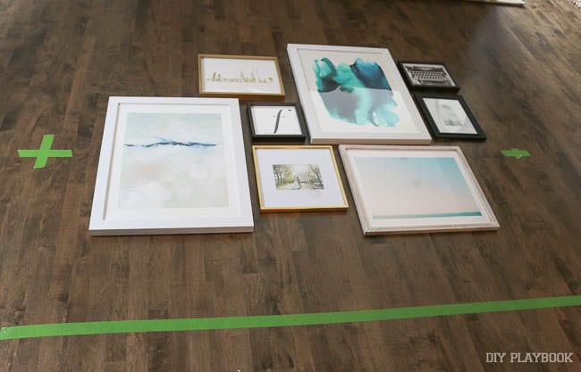 minted-art-guest-room-1