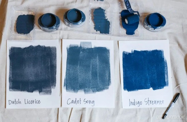 navy-paint-choices
