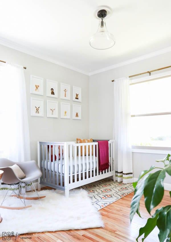 nursery_east_coast_creative