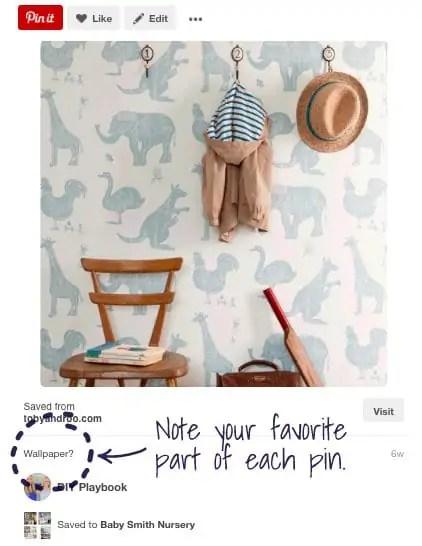 nursery_inspiration.30 PM