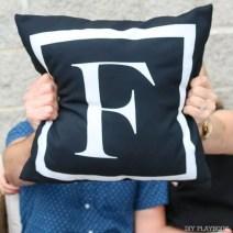 pillow-monogram-casey-finn