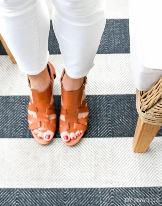 shoes-rug-wayfair-balcony