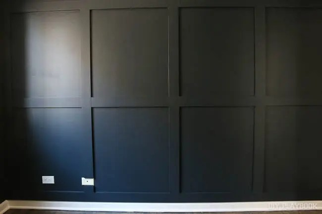 wood-wall-guest-room-painting