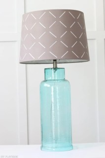 Lowes_Allen_Roth_Lamp_shades-18