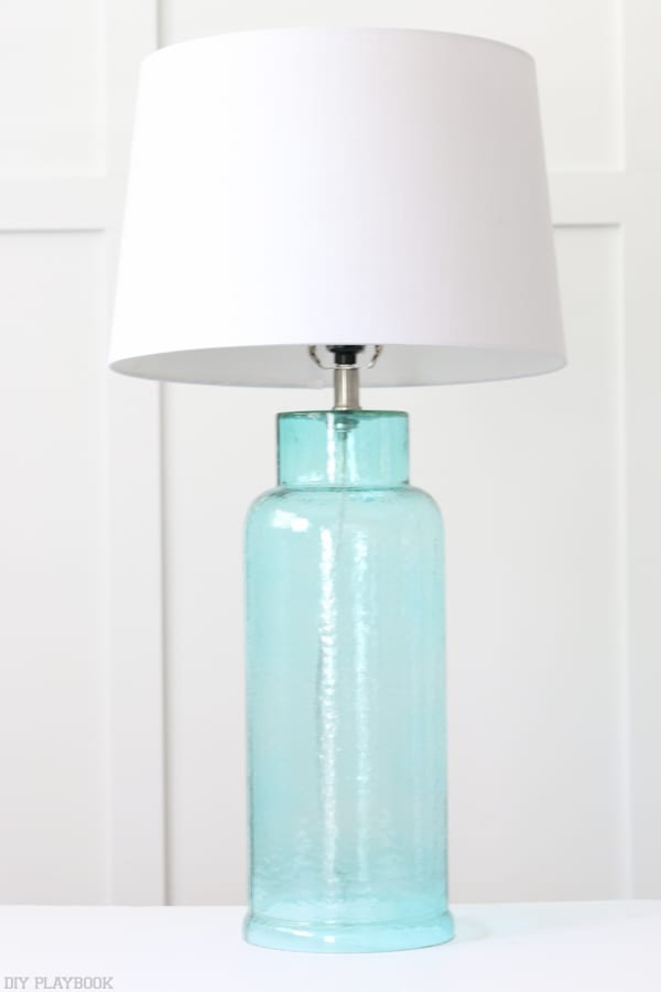 Lowes_Allen_Roth_Lamp_shades-20