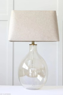 Lowes_Allen_Roth_Lamp_shades-24