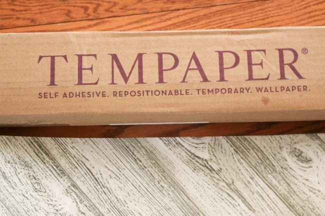 temp_wallpaper_zillow-7