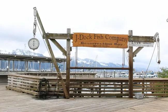 Alaska_travel-22