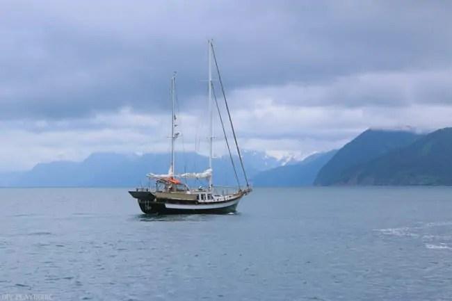 Alaska_travel-26