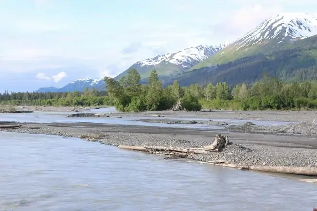 Alaska_travel-46