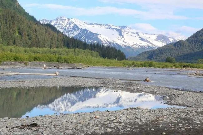 Alaska_travel-47