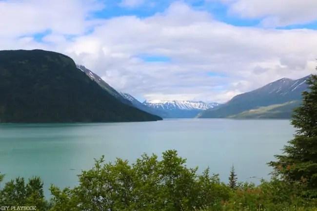Alaska_travel-48