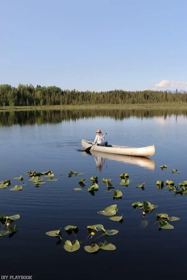 Alaska_travel-81