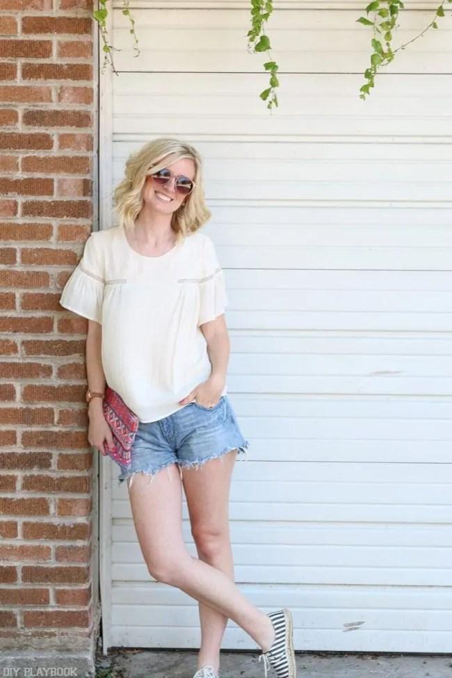 Bridget_Casey_Fashion_tassel_-28