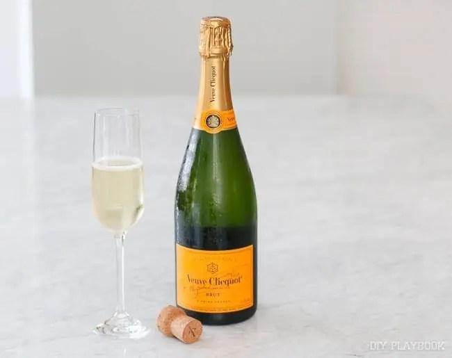 champagne-glass-cork-kitchen
