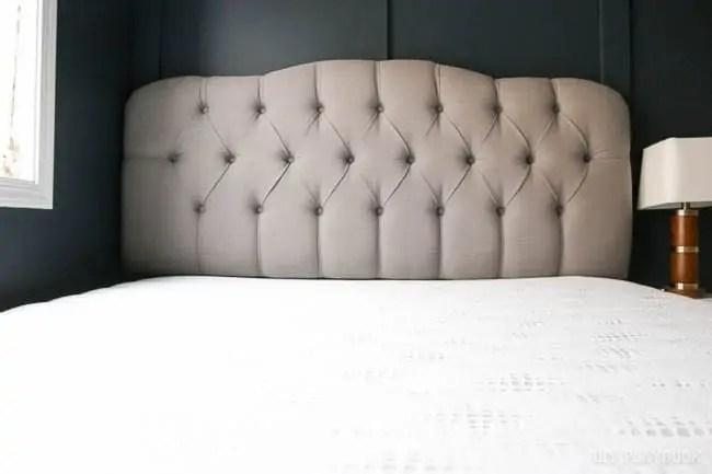 headboard-mattress