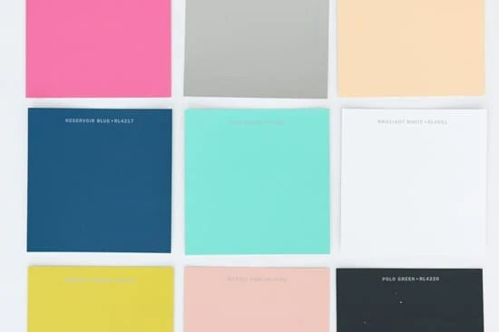 i_heart_paint_organization-16
