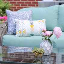 Bridget_Patio_Furniture_flowers_plants-12
