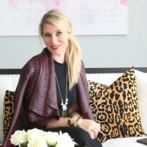 Kristin-Cadwallader-Bliss-at-Home-hi-res