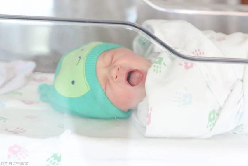 baby_owen_katie-5