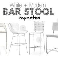 bar_stool_inspiration.13 PM