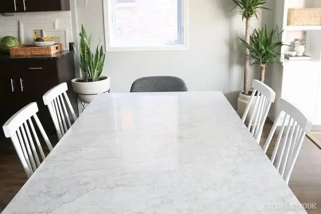 dining-room-table-augusta