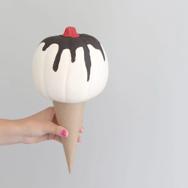 diy_ice_cream_pumpkins_michaels-15
