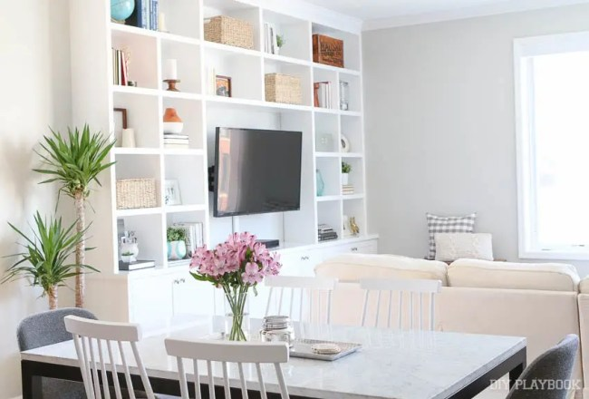 family-room-dining-room