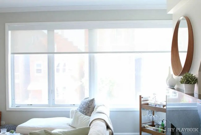 family-room-window-treatment-2