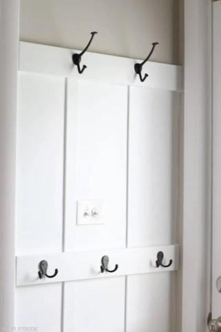 laundry_room_board_and_batten_hooks-9