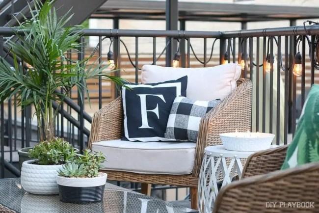 plants-outdoors-patio-balcony