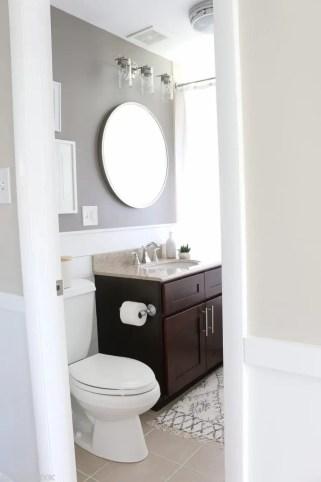 shiplap_bathroom_reveal