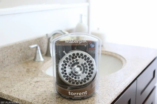 waterpik_shower_faucet_bathroom