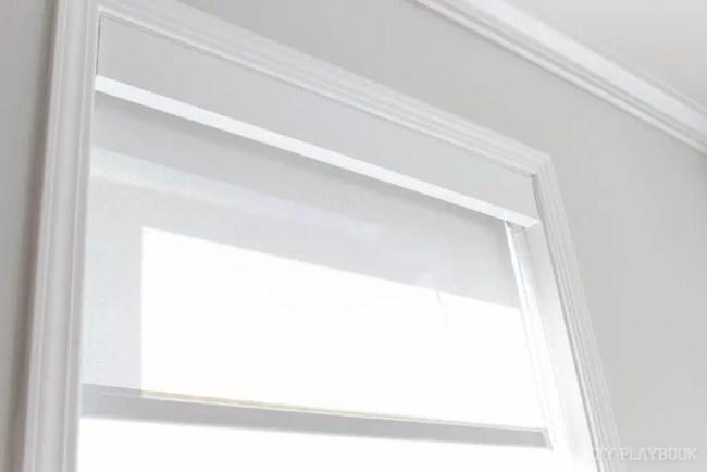 window-treatment-shade