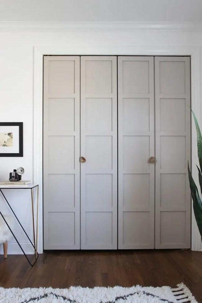 closet-door-inspiration