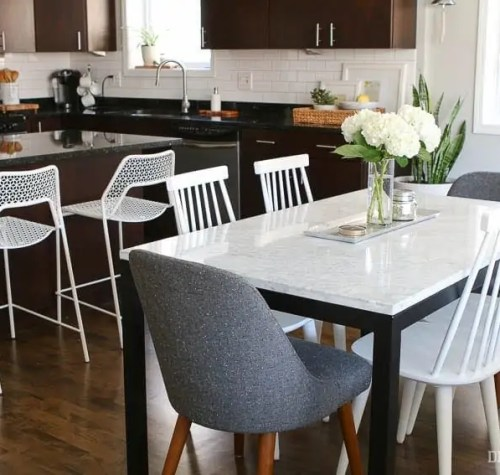 dining-room-augusta