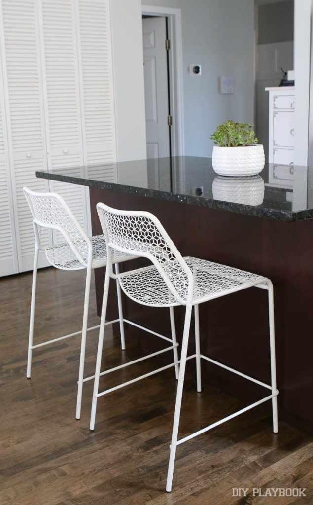 dining-room-stools-2