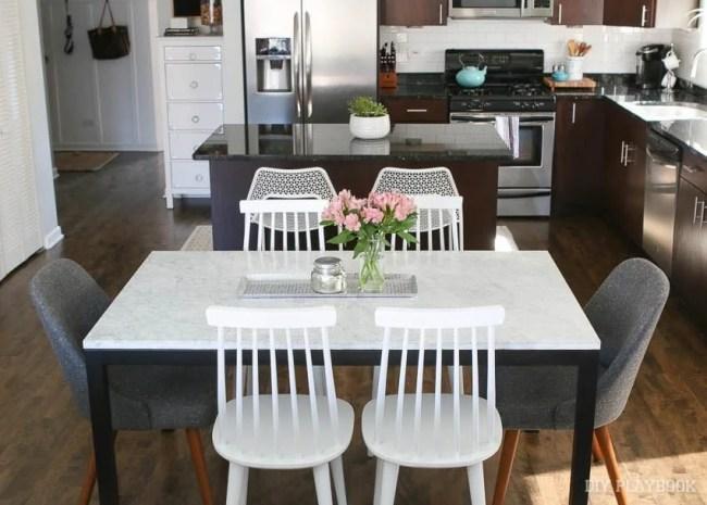 dining-room-stools-7