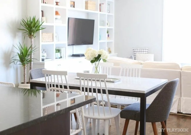 family-dining-kitchen-room