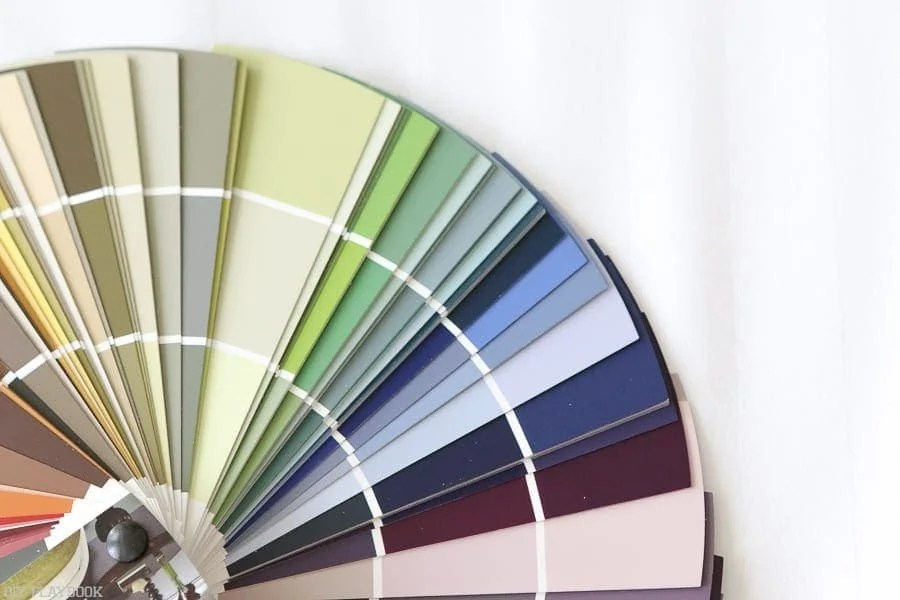 paint-color-swatches-diy-painting