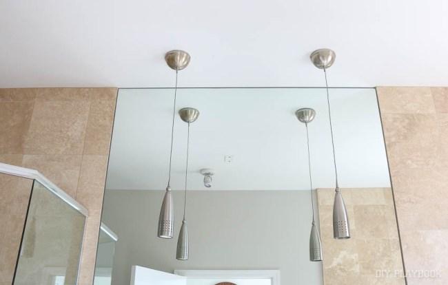 bathroom-lights-pendants-before