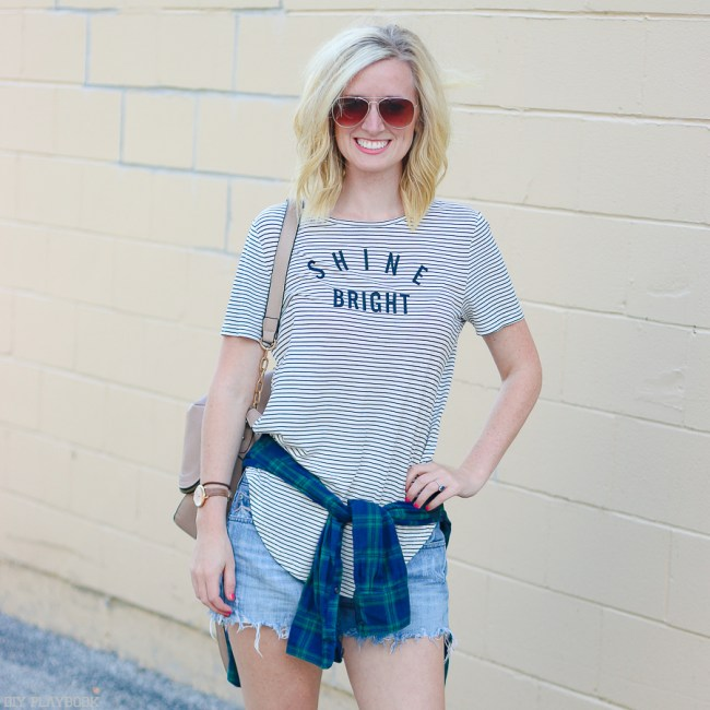 bridget-style-series-flannel-shorts