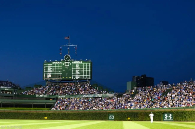 chicago-cubs-wrigley-field-2