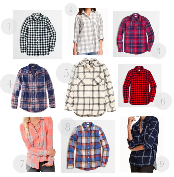 diy-playbook-style-series-fall-flannel-46-pm