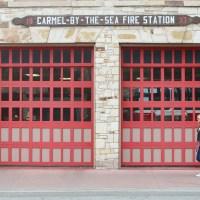 fire-station-carmel-by-the-sea-bridget-travel