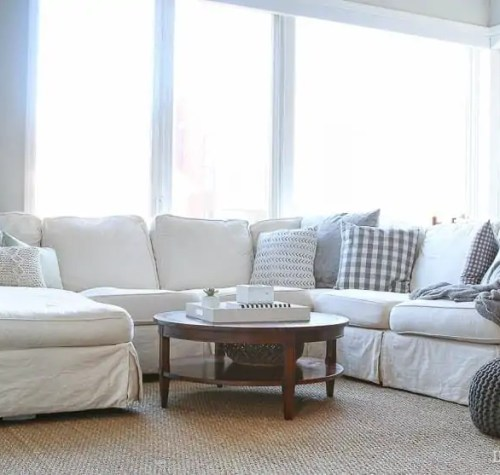 sectional-couch-family-room